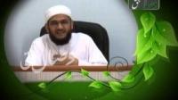 مجالس علماء - شیخ محمد رحیمی - تفسیر سوره زلزله