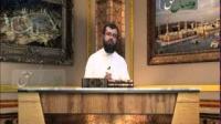 احکام فقهی در پرتو احادیث نبوی - قسمت چهل و نهم