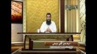 حفظ قرآن کریم 21-10-2014 (قسمت سی ام)