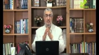 بازنگری اندیشه -  حکمت و قوانین الهی