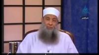 کیف یتوب المذنب المؤمن إلی الله