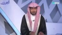 هل کان المشرکون یُحبُّون الله عزَّ وجلَّ؟  -  برنامج