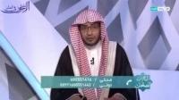 ما الکتب التی یحرص المسلم علی قراءتها؟ -
