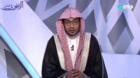 عِظَم شأن القراءة والاطلاع فی الأدب العربی- برنامج