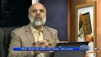 پرتویی از آیات آغازین سوره مبارکه مرسلات - در پرتوی قرآن