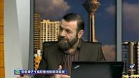 معاملات مالی - اسهم و سندات - مال حلال