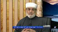 جهاد صحابه رضی الله عنهم در غزوه احد - اصحاب