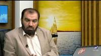 آیا پیش گوییهای قرآن تحقق نیافتند ؟!!