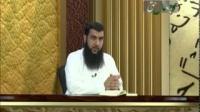 حفظ قرآن 15-4-2014 ( قسمت هشتم)