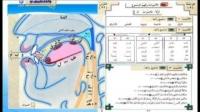 درس بیست و ششم - آموزش زبان عربی