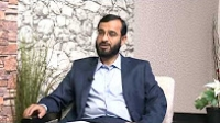 بحث و گفتگو پیرامون سریال حضرت عمر ( قسمت 22 )