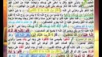 قرآن برای همه - ماجرای یعقوب نبی و فرزندانش