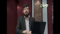 حجت بی حجت (شیعه و تکفیر2) 22-11-2014