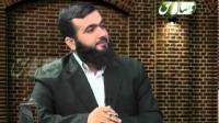 دیدار ویژه - محمد باقر سجودی 3