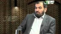 دیدار ویژه - محمد باقر سجودی 2