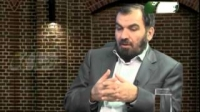 دیدار ویژه - محمد باقر سجودی 1