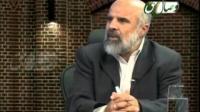 دیدار ویژه - دکتر حبیب الله ضیایی 3