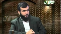 دیدار ویژه - دکتر حبیب الله ضیایی 1