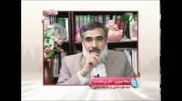 سفره دل (راستگویی و صداقت) 27-11-2014