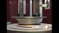 حجت بی حجت (شیعه و تکفیر- تکفیراهل سنت 3) 26-11-2014