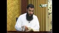 حفظ قرآن کریم 25-11-2014 (قسمت سی و پنجم)