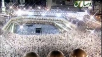 منهاج السنة (علامه حلی و اتهام به اهل سنت) 05-11-2014