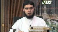 جایگاه سنت در اسلام ( وحی و عقل گرایان نوگرا 4) 23-11-2014