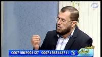 نهضت احیاگری - امام مالک رحمه الله موسس مذهب