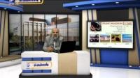 آموزش زبان عربی - درس شصتم
