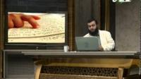 روخوانی قرآن - قسمت اول - 26 12 2014