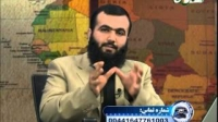 منبر وصال (سیاست های حکومت برای تغییر بافت جمعیتی) 24-12-2014