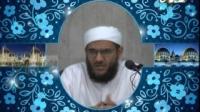 مجالس علماء - شیخ محمد رحیمی - شبهاتی پیرامون قرآن و جواب آن (3)