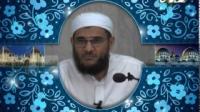 مجالس علماء - شیخ محمد رحیمی - شبهاتی پیرامون قرآن و جواب آن (2)
