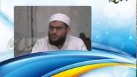 مجالس علماء - شیخ محمد رحیمی - جامعیت و کاملیت دین اسلام
