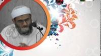 مجالس علماء - شیخ محمد رحیمی - امت اسلامی بهترین امت و ویژگیهای آن
