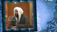 مجالس علماء - مولوی مجیب الرحمن انصاری - جایگاه زن در اسلام