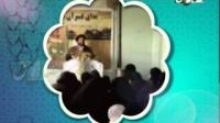 مجالس علماء - استاد عبدالظاهر داعی - شخصیت زن در قرآن کریم