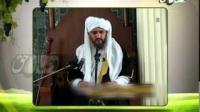 مجالس علماء - مولوی عزیز الله مفلح - فضایل ماه ذی الحجة