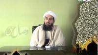 مجالس علماء - مولوی عبدالسلام عابد - صفات ابراهیم علیه السلام (قسمت اول)