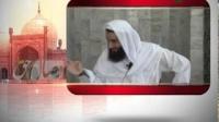 مجالس علماء - مولوی عبدالسلام عابد - درسهای از آیات 75 و 76 سوره قصص