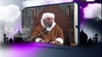 مجالس علماء - دکتر عزیزالله مفلح - عاشوری