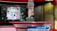 منبر وصال (عزاداری و نشر فرهنگ کینه و دشمنی) 17-12-2014