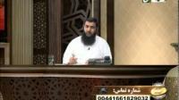 حفظ قرآن کریم 16-12-2014 (قسمت سی و هشتم)