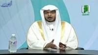 خبر أحد الخوارج مع الحجاج بن یوسف الثقفی