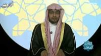 النبی ﷺ یرشدنا إلی أهمیة العمل فی الإسلام