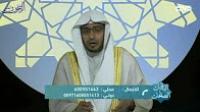 عنایة العرب بالخیل