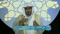 الله عزَّ وجلَّ لا یبتلی عبده إلا لیُعافیه