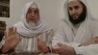 الإمام المهدی 13 : کم سیدوم حکم المهدی  ما هو القول الراجح فی مسألة مدة حکم المهدی ؟