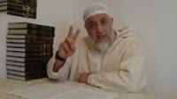 الإمام المهدی 11 : تکثر الماشیة