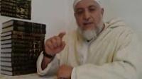 الإمام المهدی 10 : یعطی المال صحاحا